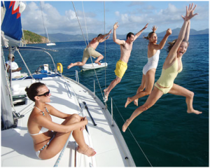 Boat-Charter-in-the-BVI