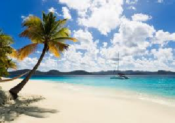 best boat charter