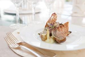 dining-slider-1